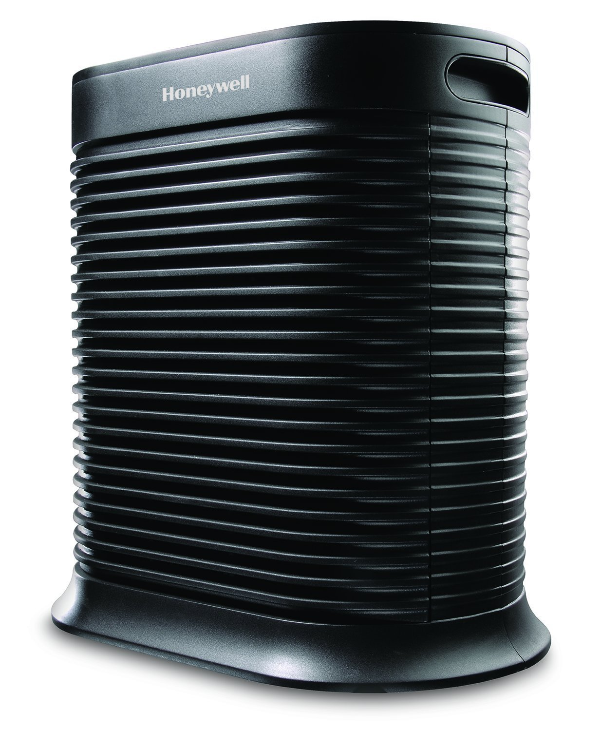 Review Honeywell Hpa 300