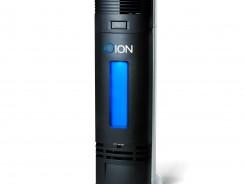 O-Ion B-1000
